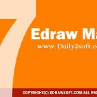 Edraw Max 7.9.0.3072 Crack Free Download Included Full Version [HERE]