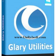 Glary Utilities Pro 5.86.0.107 Crack Plus Keygen Free Download Get [HERE]