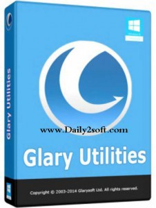 Glary Utilities Pro 5.86.0.107 Crack Plus Keygen Free Download Get [HERE]