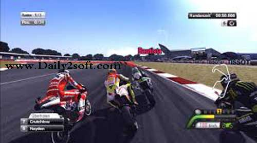 MotoGP 15 CODEX Cracked Free Download Full Crack [HERE} For Pc