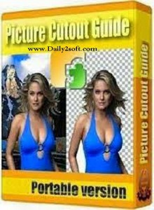 Picture Cutout Guide 3.2.9 Full And Patch Free Download [HERE]