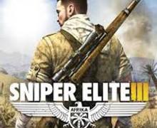 Sniper Elite 3 PC Game Crack Full Version Free Download [HERE]