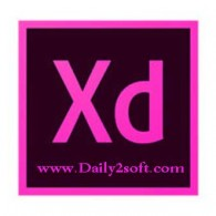 Adobe XD CC 2018 v1.0.12 Crack [Latest] Free Download [Here]