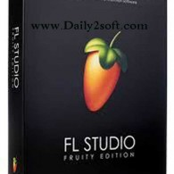 FL Studio 12.5.1.5 Crack With Keygen Full Version Free Download Get [HERE]