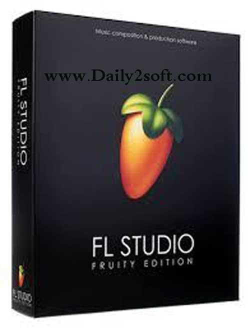Fl studio 12.5 1.5 regkey x 4