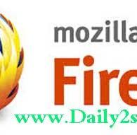 Firefox 32.0.3 Final Offline Installer Free Downlaod [Latest] Version Here!
