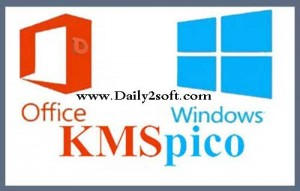 KMSpico Activator 10.2.0 Full Version Free Download [Latest] Here
