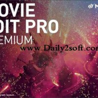 MAGIX Movie Edit Pro Premium 2018 17.0.1.128 Crack Full Download [HERE]