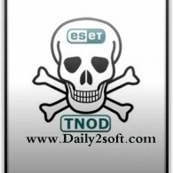 TNod User & Password Finder 1.6.3.1 Beta 2017 Download [HERE] Latest