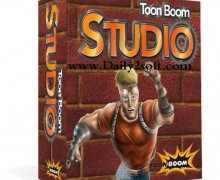 Toon Boom Studio v8.1 x64 Full Crack Free Download Get [HERE]