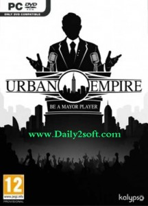 Urban Empire Game Download Now Free Get [Here] - Latest