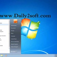 Windows 7 Themes Pack 2015 Free Download Get [Here]
