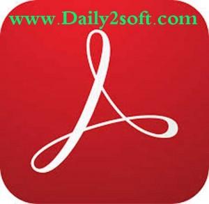Adobe Reader XI v11.0.09 Offline Installer Free Download [Latest] Full Version