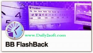 BB FlashBack Pro 5.0.0.3327 Full Patch Full Version Free Download [HERE]