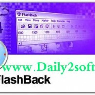 BB FlashBack Pro 5.27.0.4280 Crack + License Key Free Download [HERE]