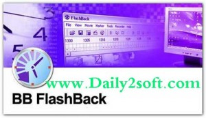 BB FlashBack Pro 5.27.0.4280 Crack + License Key Free Download [HERE]