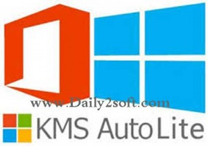 KMSAuto Lite 1.3.5 Activator + Crack [LATEST] Free Download Here!