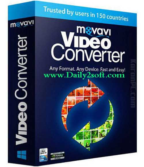 movavi video editor activation key 17