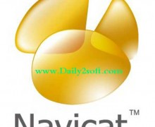 Navicat Premium 12.0.15 Registration Key [Latest] Full Version Here