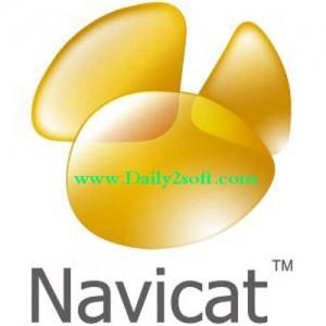 Navicat Premium 12.0.15 Registration Key [Latest] Full Version Here