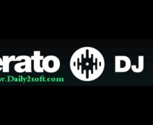Serato DJ Crack 1.9.10 With Activation Key Free Download [Here]