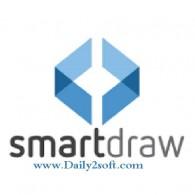 SmartDraw 2017 Crack Plus Serial Key Free Download Get [HERE]