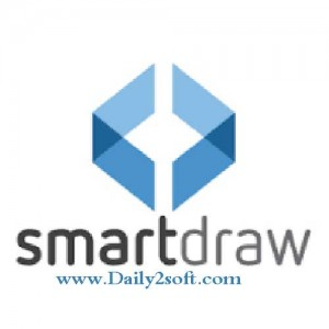 SmartDraw 2017 Crack Plus Serial Key Free Download Get [HERE]