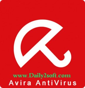 Avira Antivirus Pro 15.0.32.6 Crack + License Key Free Download Lifetime Here!