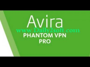 Avira Phantom VPN Pro 2.11.3.29834 Crack [Latest] Free Download Is Here!