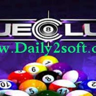 Cue Club Snooker Game Free Download Full [Version] For PC Here!