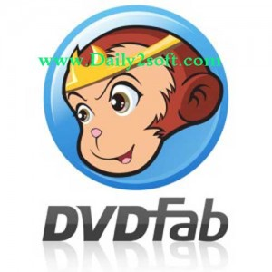 DVDFab 10.0.7.8 Crack With Keygen Download Full Here Free [Now]