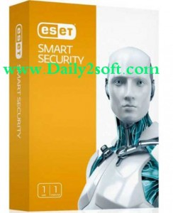 ESET Internet Security 11.0.159.5 Crack With Serial Key [Latest] Here!