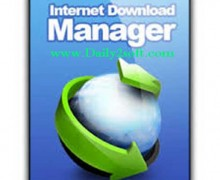 Internet Download Manager 6.30 Build 6 With Crack [Latest] Full Version