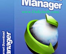 Internet Download Manager 6.29 Build 1 Patch Is [Here] Get Free NOW!