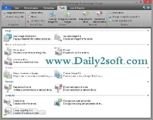 O&O DiskImage Professional Edition 11.1.165 Full Key FreeDownload [Latest]