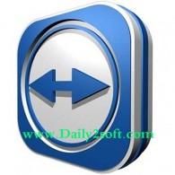 TeamViewer 13.0.6447 Full Crack All [Version] Free Download