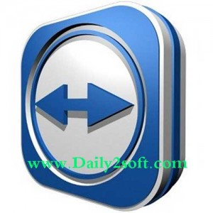 TeamViewer 13.0.6447 Full Crack All [Version] Free Download