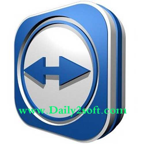 free download teamviewer 13 full version with crack