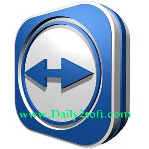 TeamViewer 13 0 6447 Full Crack All [Version] Free Download