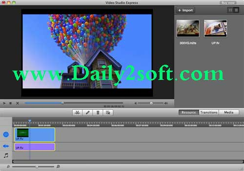 iSkysoft Video Editor 4.7.2 Crack + Serial Key Free Download Here!