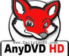 Slysoft Anydvd Download 8.1.8.0 Crack & Keygen [Latest] Here!