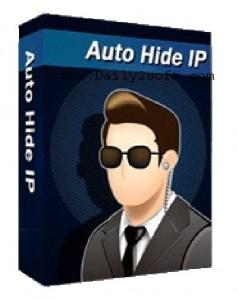 Auto Hide IP 5.6.5.2 Crack & Serial Key Free Downlaod Here !