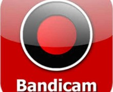 Bandicam 4.1.1.1371 Crack & Keygen Full Version Free Download Here!