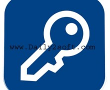 Folder Lock 7.7.2 Crack & Serial Keys [Latest] Free Download Here!
