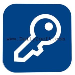 Folder Lock 7.7.2 Crack & Serial Keys [Latest] Free Download Here!