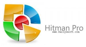 HitmanPro.Alert 3.7.3 Build 729 Crack With Keygen Free Download Full Version