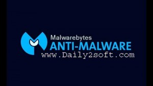 Malwarebytes Anti-Malware 3.3.1 Crack 2018 With License Key Free Download