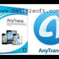 Anytrans 5.5 Crack With License Code Free Download Full Version [Here]!