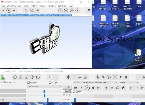 BluffTitler Ultimate 13.8.0.0 Crack Full [Version] Download Here!