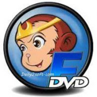 DVDFab 10.0.8.7 Crack,Patch Full [Here] Free Download!! Latest 2018